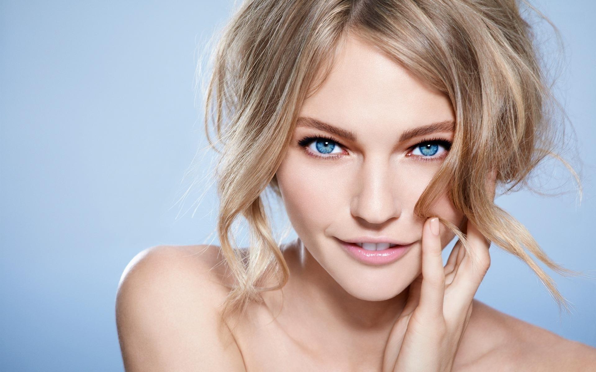 Как сделать летний макияж