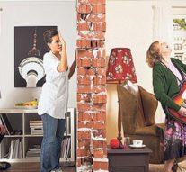 Звукоизоляция стен в доме